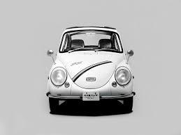 1970 subaru 360 subaru 360 японский beetle nibler ru мой маленький уютный уголок