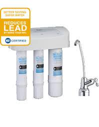 100 kitchen faucet water purifier kitchen bar faucets 50