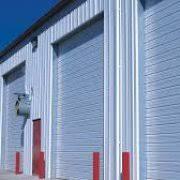 Overhead Door Lewisville Reliant Overhead 24 Reviews Garage Door Services 697 Metro