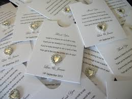 lottery ticket wedding favors lottery ticket favors couture luxury wedding stationery