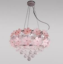 Chandelier Ideas Excellent Best 25 Chandelier For Girls Room Ideas On Pinterest