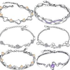 chain link charm bracelet images Opk punk style 316l stainless steel mens bracelet classical biker jpg