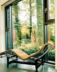 schã ner wohnzimmer helles wohnzimmer ohne gardinen bild 4 schöner wohnen