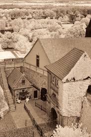 Burg Bad Bentheim Burg Bad Bentheim Wasichseh De