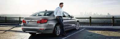bmw car program bmw corporate program log in auto
