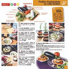 faire un livre de cuisine livre que faire de simple aujourd hui pour manger mieux et moins de