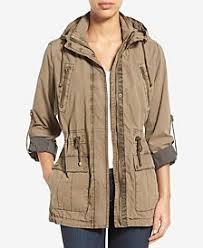 jean sweater jacket jackets womens levis denim apparel macy s