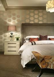 Flower Decoration For Bedroom 17 Stunning Flower Arrangement Suggestions For Fresh Bedroom Look