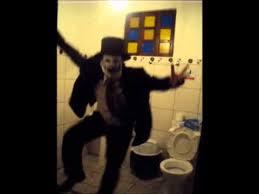 Dancing Troll Meme - troll dad dance youtube