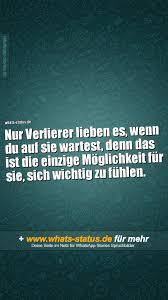 whatsapp status sprüche liebe whatsapp status und stories sprüche