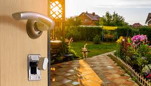 Backyard Umbrellas How Patio Umbrellas Can Transform Your Outdoor Living Space