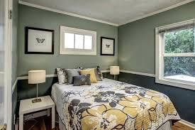 bedroom wall curtains two tone walls bedroom gray lavender wall color bedroom contemporary