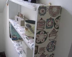 kitchen shelves etsy