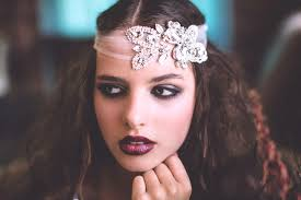 Airbrush Makeup Professional Beyond Beautiful By Heather