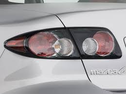 2008 mazda mazda6 reviews and rating motor trend