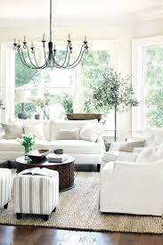 best 25 hamptons style decor ideas on pinterest hamptons decor