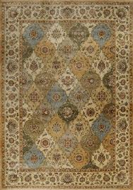 Memory Foam Area Rug 8x10 Bedroom Decorating How To Choose A Cheap Area Rugs 9x12 Decorate