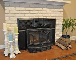 fireplace makeover the good the bad the ugly daisy u0026 daydreams
