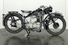 bmw r35 bmw r35 1938 350cc 1 cyl ohv motorcycle