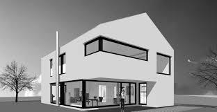 Efh Architekt Ulm Architekten Sanieren Industriearchitektur