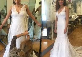 wedding dress alterations san antonio wedding dress alterations inspirational awesome wedding dress