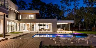 home designers houston tx 20 homes modern contemporary ma ds modern home tour houston sept 24 2016