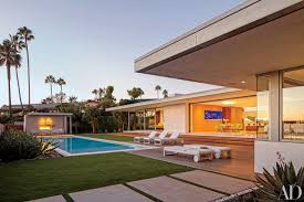 California Home Designs That Will Make You Consider West Coast - California home designs