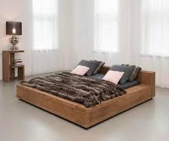 mutable king metal platform bed frame rest rite king metal