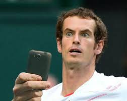 Andy Murray Meme - the internet reacts to andy murray the poke