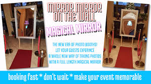 photo booths for welcome to tucson memory booths photo booth rentals