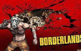 red dead redemption game wallpapers red dead redemption wallpaper 1280x720 5152
