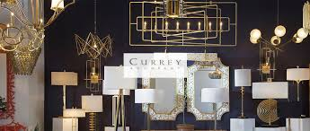 Currey Lighting Fixtures Currey And Company Chandeliers Brilliant Lighting Ls Furniture