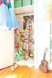 kid friendly closet organization best 25 toddler closet organization ideas on pinterest nursery