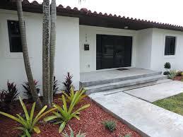 modern door designs front door beautiful contemporary house front door design modern