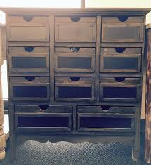 39 most fancy craft storage cabinets with drawers adeptus six