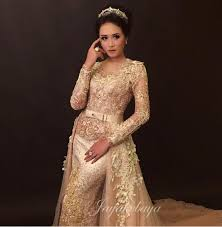 wedding dress kebaya wedding dress kebaya lace 2016 jaya kebaya sale kebaya modern