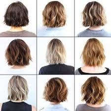 how to cut a medium bob haircut 21 textured choppy bob hairstyles short shoulder length hair