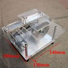 Woodworking Machines For Sale Australia by Image Result For Treadle Table Saw Australia For Sale All Things