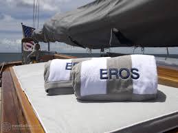 eros yacht layout charter request luxury yacht luxury sailing yacht brooks motor
