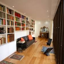 Built In Bookshelves Bespoke Bookcases London Furniture by 20 Best Bespoke Bookcases Images On Pinterest Bespoke A Small