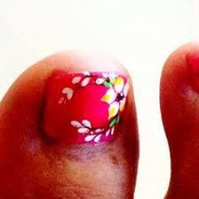 nail salons bellingham nail review