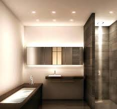 Screwfix Bathroom Lights Led Bathroom Lights Led Bathroom Lights In Bath Panel Battery
