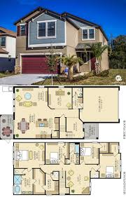 81 best floor plans images on pinterest floor plans new homes