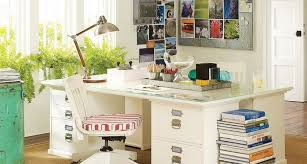 Desk Organized Organized Work Desk Ideas Organize Home Office Dma Homes 83668