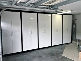 24 inch deep storage cabinets 24 inch deep garage storage cabinets the untold story about 24