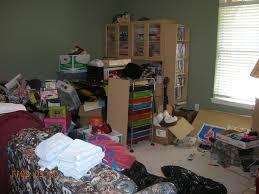 teens room kids39 rooms storage solutions kids room ideas for