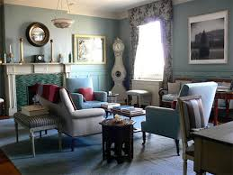 Accessories For Living Room by 6 Cool Antique Décor Accessories For Living Room Just Diy Decor