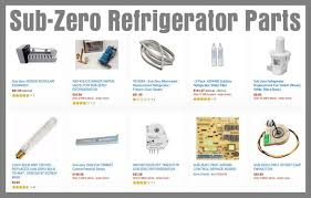 sub zero 550 light switch repair sub zero refrigerator freezer error codes removeandreplace com
