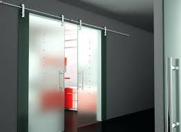 Interior Sliding Doors For Sale Inside Sliding Doors For Homes Luxury Interior Sliding Doors