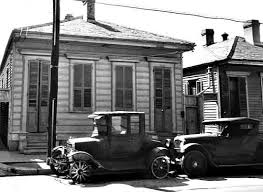 Louisiana how to time travel images 198 best historic new orleans and other louisiana locales images jpg